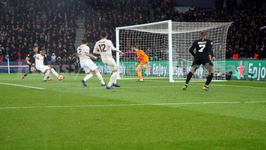 PSG Man United 094