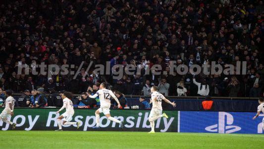 PSG Man United 113