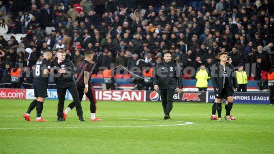 PSG Man United 134