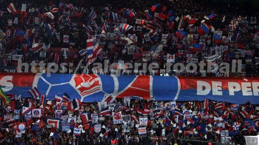 PSG Naples 007