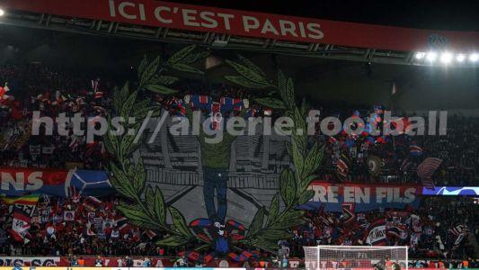 PSG Naples 008