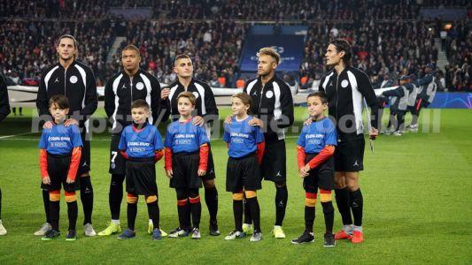 PSG Naples 010