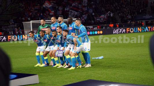 PSG Naples 014