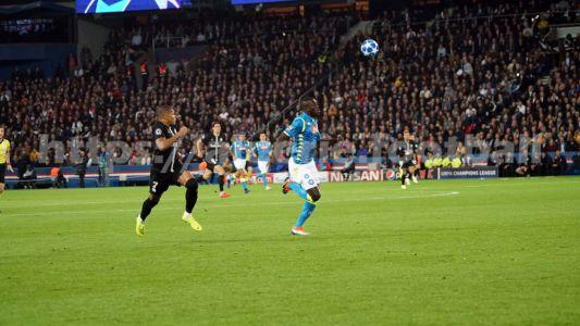 PSG Naples 018