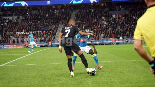 PSG Naples 019