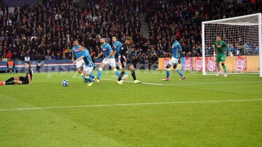 PSG Naples 027