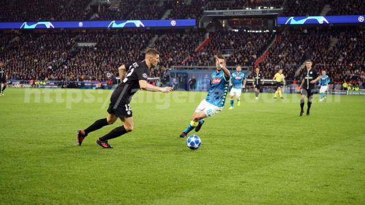 PSG Naples 028