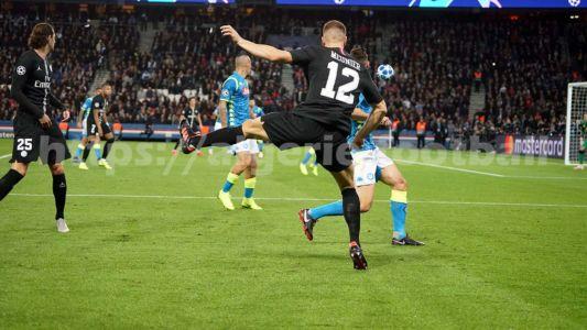 PSG Naples 029
