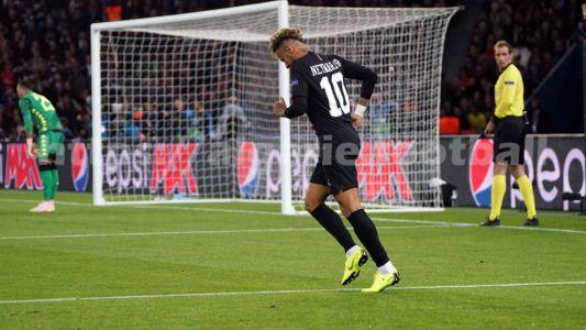 PSG Naples 033