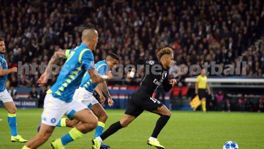 PSG Naples 035