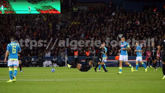PSG Naples 036