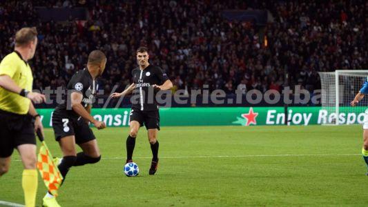 PSG Naples 041