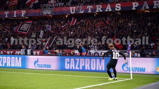 PSG Naples 044