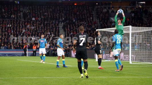 PSG Naples 050