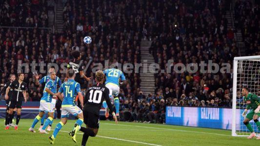 PSG Naples 056