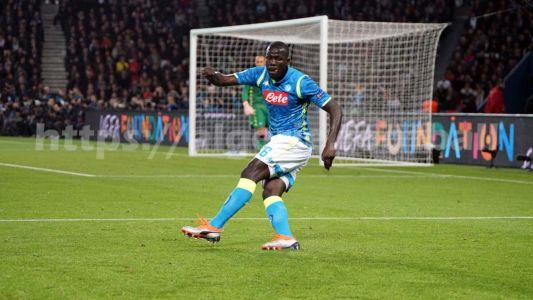 PSG Naples 058