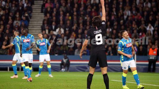 PSG Naples 059