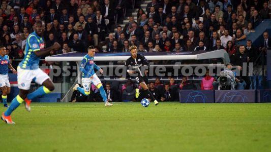 PSG Naples 062