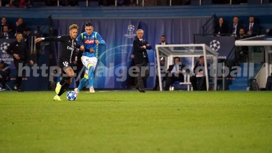 PSG Naples 064