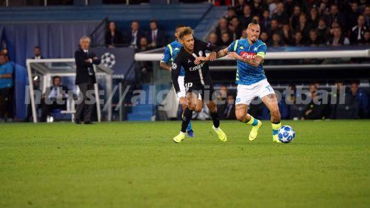 PSG Naples 065