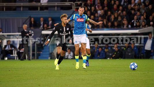 PSG Naples 066