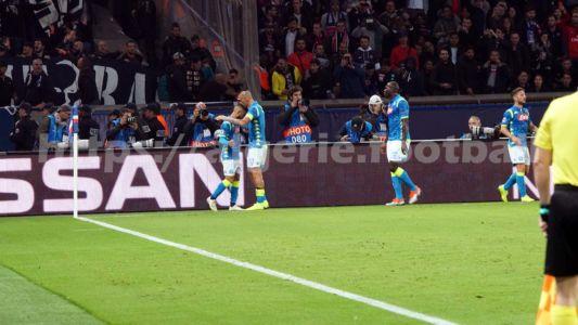 PSG Naples 069