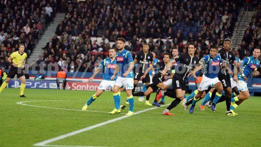 PSG Naples 072
