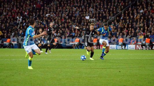 PSG Naples 079