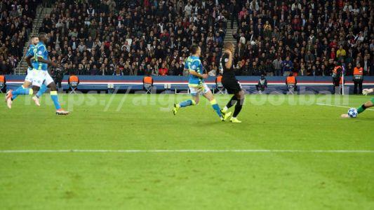 PSG Naples 081