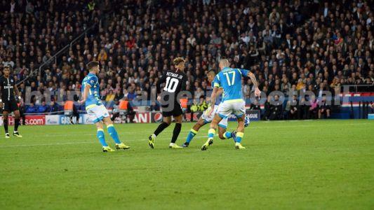 PSG Naples 084