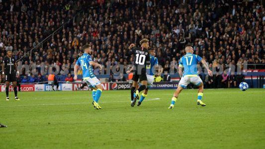 PSG Naples 085