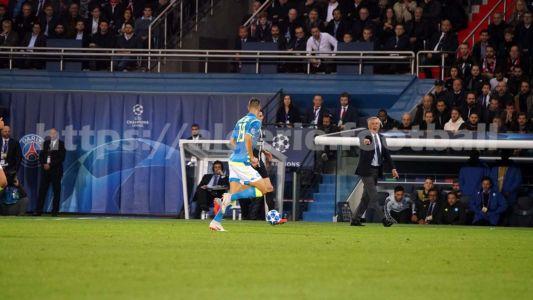 PSG Naples 086