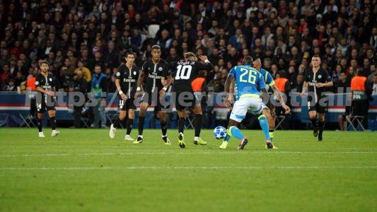 PSG Naples 087