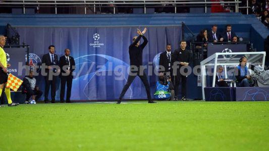 PSG Naples 088
