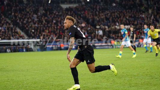 PSG Naples 089
