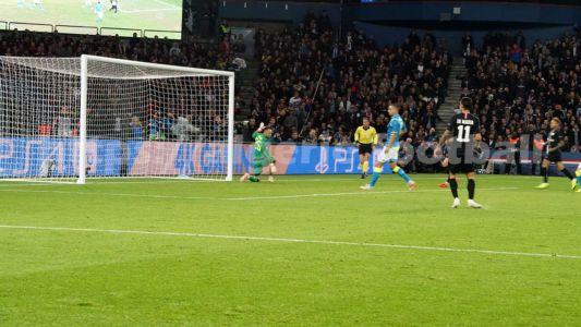 PSG Naples 091
