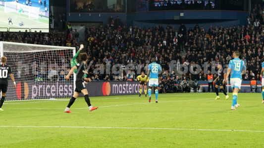 PSG Naples 092