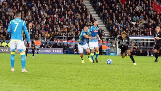 PSG Naples 094