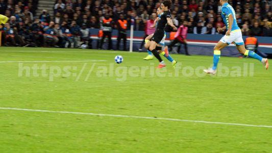 PSG Naples 096