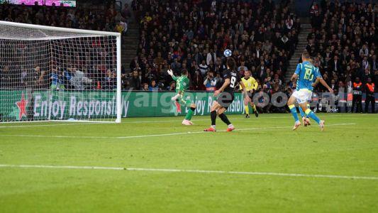 PSG Naples 098