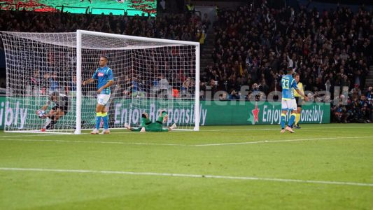 PSG Naples 099