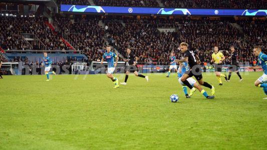 PSG Naples 128