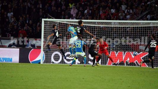 PSG Naples 139