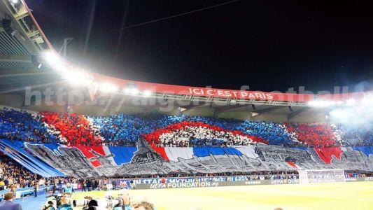 PSG Real 2019 001