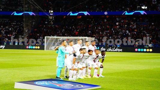 PSG Real 2019 005