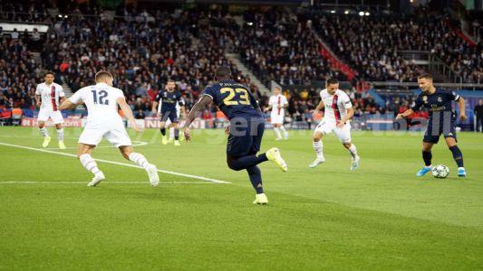 PSG Real 2019 011
