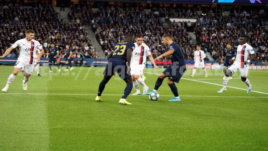 PSG Real 2019 012