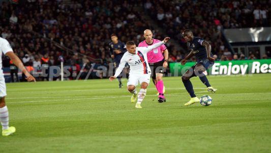 PSG Real 2019 016