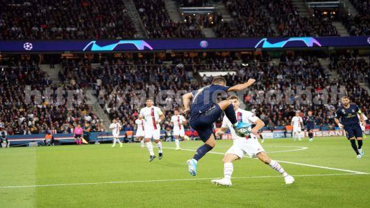 PSG Real 2019 017