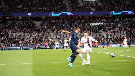PSG Real 2019 018